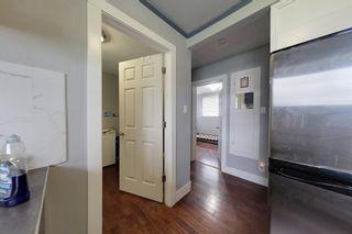 Photo 50: 5216 114B Street in Edmonton: Zone 15 House for sale : MLS®# E4254658