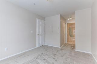 "Photo 13: 206 5518 14 Avenue in Delta: Cliff Drive Condo for sale in ""WINDSOR WOODS"" (Tsawwassen)  : MLS®# R2340594"