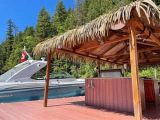 Photo 5: 25 Lime Cliffs Beach, in Sicamous: House for sale : MLS®# 10232584