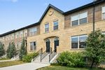 Main Photo: 26 Sage Meadows Terrace NW in Calgary: Sage Hill Row/Townhouse for sale : MLS®# A1150641