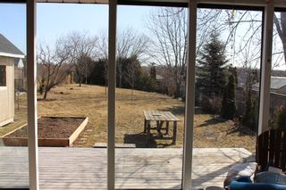 Photo 18: 1180 Ashland Drive in Cobourg: House for sale : MLS®# X5165059