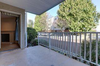 "Photo 20: 143 1440 GARDEN Place in Delta: Cliff Drive Condo for sale in ""Garden Place"" (Tsawwassen)  : MLS®# R2559046"