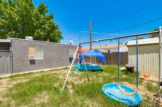 Photo 11: OUT OF AREA House for sale : 3 bedrooms : 43841 D Street in Hemet