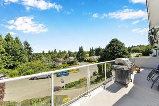 Photo 13: 664 Orca Pl in Colwood: Co Triangle House for sale : MLS®# 842297