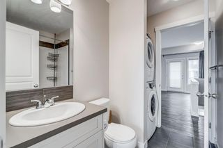 Photo 10: 516 Cranford Walk SE in Calgary: Cranston Row/Townhouse for sale : MLS®# A1141476