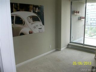 Photo 10: 611 160 Wilson St in VICTORIA: VW Victoria West Condo for sale (Victoria West)  : MLS®# 643849