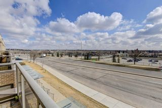 Photo 32: 14609 SHAWNEE Gate SW in Calgary: Shawnee Slopes Row/Townhouse for sale : MLS®# A1010386