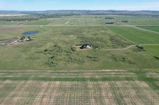 Photo 41: 386099 128 Street W: Rural Foothills County Detached for sale : MLS®# A1122418