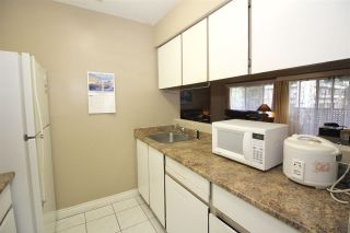 Photo 13: 303 4941 LOUGHEED HIGHWAY in Burnaby: Brentwood Park Condo for sale (Burnaby North)  : MLS®# R2133803
