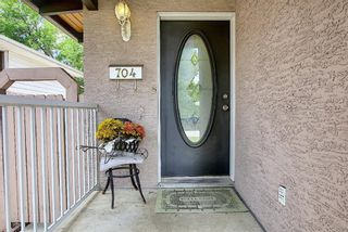 Photo 34: 702/704 53 Avenue SW in Calgary: Windsor Park Duplex for sale : MLS®# A1122930