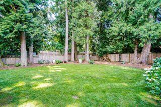 Photo 2: 3781 202 Street in Langley: Brookswood Langley House for sale : MLS®# R2590171