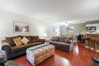 """Photo 5: 101 74 MINER Street in New Westminster: Fraserview NW Condo for sale in """"Fraserview"""" : MLS®# R2586466"""