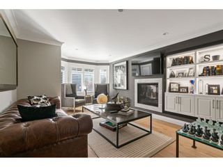 "Photo 30: 3415 CANTERBURY Drive in Surrey: Morgan Creek House for sale in ""MORGAN CREEK"" (South Surrey White Rock)  : MLS®# R2473403"