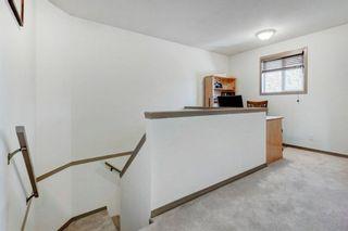 Photo 13: 36 567 Edmonton Trail NE: Airdrie Row/Townhouse for sale : MLS®# A1149021