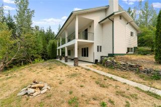 Photo 47: 3745 Cameron Road, in Eagle Bay: House for sale : MLS®# 10238169