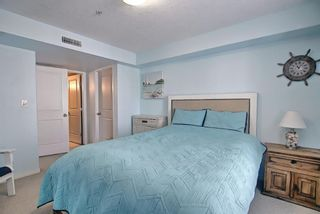 Photo 16: 304 736 57 Avenue SW in Calgary: Windsor Park Apartment for sale : MLS®# A1074403