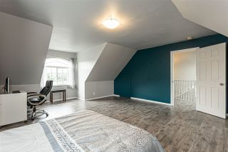 """Photo 18: 3 9472 WOODBINE Street in Chilliwack: Chilliwack E Young-Yale Townhouse for sale in """"Chateau View"""" : MLS®# R2520198"""