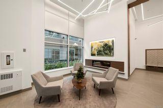 Photo 17: 508 848 Yates St in : Vi Downtown Condo for sale (Victoria)  : MLS®# 871987