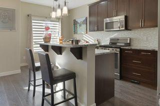 Photo 14: 9823 106 Avenue: Morinville House for sale : MLS®# E4229296