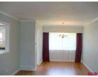 Photo 3: 9894 128TH Street in Surrey: Cedar Hills House for sale (North Surrey)  : MLS®# F2721997