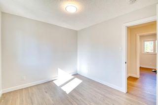Photo 23: 1808 104 Avenue SW in Calgary: Braeside Detached for sale : MLS®# A1151044
