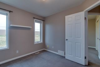 Photo 19: 9 225 BLACKBURN Drive E in Edmonton: Zone 55 Townhouse for sale : MLS®# E4255327