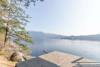 """Photo 37: 5025 INDIAN ARM in North Vancouver: Deep Cove House for sale in """"DEEP COVE"""" : MLS®# R2506418"""