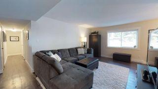 "Photo 6: 27 38175 WESTWAY Avenue in Squamish: Valleycliffe Condo for sale in ""Westway Village"" : MLS®# R2285667"