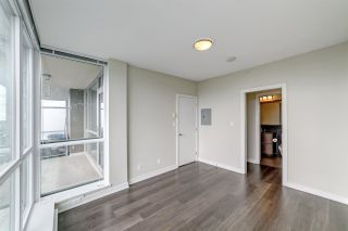 """Photo 8: 2903 2975 ATLANTIC Avenue in Coquitlam: North Coquitlam Condo for sale in """"Grand Central 3 by Intergulf"""" : MLS®# R2474182"""