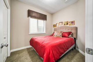 Photo 15: 1771 Legacy Circle SE in Calgary: Legacy Detached for sale : MLS®# A1043312
