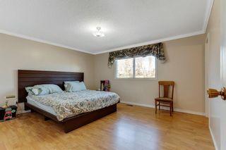 Photo 22: 2409 16 Street: Nanton Detached for sale : MLS®# A1092352