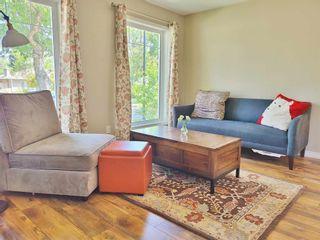 Photo 4: 14837 103 Avenue in Edmonton: Zone 21 House Half Duplex for sale : MLS®# E4254685