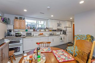 Photo 13: 33237 RAVINE Avenue in Abbotsford: Central Abbotsford House for sale : MLS®# R2568208