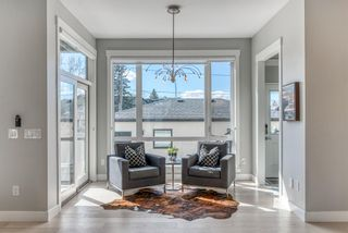 Photo 15: 2107 Mackay Road NW in Calgary: Montgomery Detached for sale : MLS®# A1092955