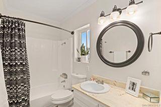 Photo 9: LA MESA Condo for sale : 1 bedrooms : 8220 Vincetta Dr #59