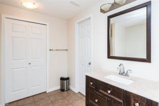 Photo 40: 318 Hudson Bend in Edmonton: Zone 27 House for sale : MLS®# E4238357