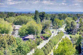Photo 33: 1509 8288 GRANVILLE Avenue in Richmond: Brighouse South Condo for sale : MLS®# R2583571