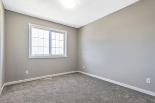 Photo 6: 5 1407 3 Street SE: High River Detached for sale : MLS®# A1116681