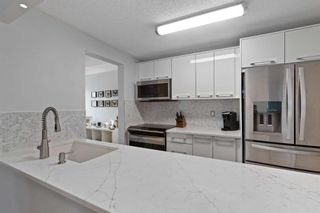 Photo 2: 808 220 13 Avenue SW in Calgary: Beltline Apartment for sale : MLS®# A1147168