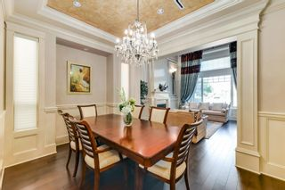 Photo 7: 6500 CHATSWORTH Road in Richmond: Granville House for sale : MLS®# R2605092