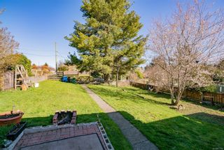 Photo 35: 118 Howard Ave in : Na University District House for sale (Nanaimo)  : MLS®# 871382