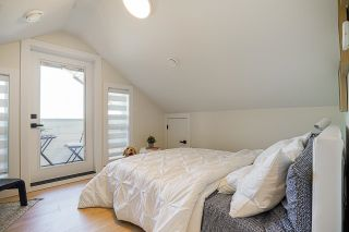 Photo 22: 1930 RUPERT Street in Vancouver: Renfrew VE 1/2 Duplex for sale (Vancouver East)  : MLS®# R2602042