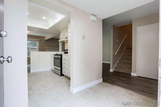 Photo 16: UNIVERSITY CITY Townhouse for sale : 3 bedrooms : 9773 Genesee Ave in San Diego