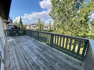 Photo 20: 1114 Highland Green View NW: High River Detached for sale : MLS®# A1143403