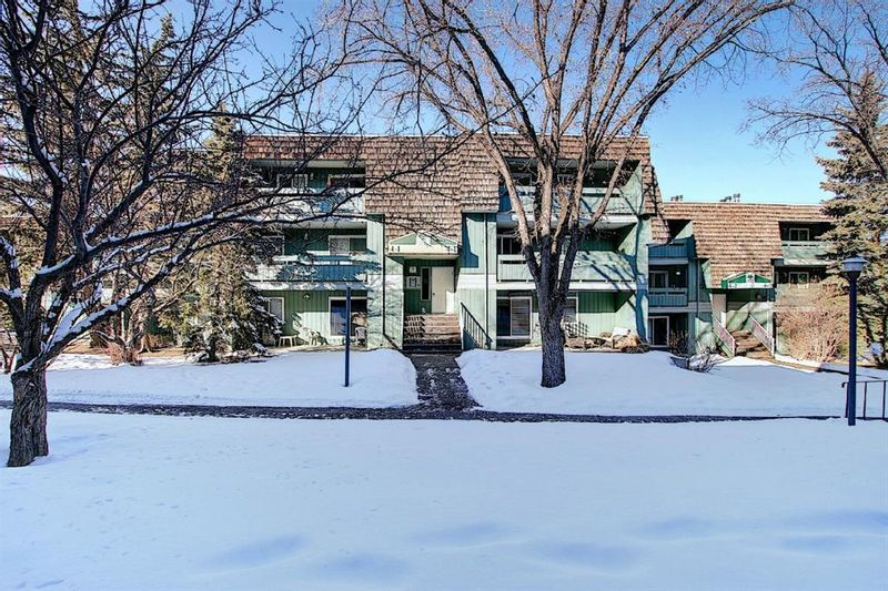 FEATURED LISTING: 4103 - 315 Southampton Drive Southwest Calgary