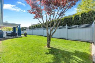Photo 32: 22104 46 Avenue in Langley: Murrayville House for sale : MLS®# R2579530