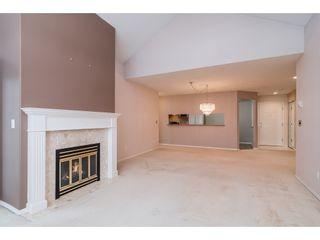 "Photo 7: 312 20381 96 Avenue in Langley: Walnut Grove Condo for sale in ""Chelsea Green / Walnut Grove"" : MLS®# R2341348"