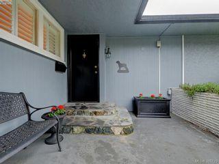 Photo 2: 2526 Kilgary Pl in VICTORIA: SE Cadboro Bay House for sale (Saanich East)  : MLS®# 783121