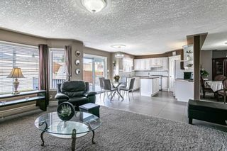 Photo 8: 75 Citadel Grove NW in Calgary: Citadel Detached for sale : MLS®# A1130312