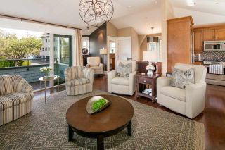 Photo 4: 1639 LARCH Street in Vancouver: Kitsilano House for sale (Vancouver West)  : MLS®# R2078855